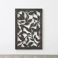 metal wall art on metal wall decor cheap with metal wall art crate and barrel