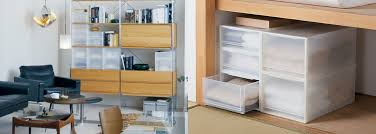 stackable drawer storage bo