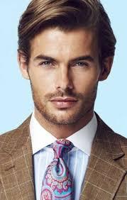 inspiring um length hairstyles for men ls mens