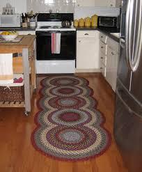 kitchen rug kitchen ideas interesting kitchen rugs