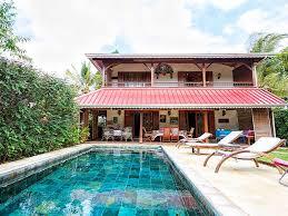 Angkor Palace Resort Spa Villa La Chaulee Grand Baie Beautiful Villa La Chaulee With