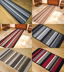 medium size of washable rug runners bathroom machine area rugs and s rag naturalsuccess info foyer