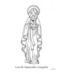 Small Picture 293 best coloring pages quotes and christian images on Pinterest