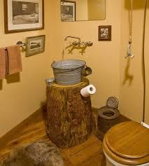 rustic modern bathroom vanities. Rustic Modern Bathroom Vanities Wooden Vanity M