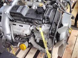 Toyota 1KZ-TE Diesel engine repair workshop manual NEW – Motorcycle ...