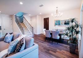 Home Staging Trends To Follow In 40 Professional Staging Beauteous Professional Home Staging And Design