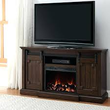 electric fireplace tv stand big lots black fireplace tv stand electric fireplace with stand black electric
