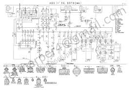 1jz soarer wiring diagram wire center \u2022 Air Conditioner Wiring Diagrams g body wiring diagram lovely wilbo666 1jz gte jzz30 soarer engine rh thespartanchronicle com toyota soarer radio wiring diagram toyota soarer wiring diagram