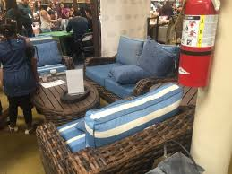 osh outdoor furniture covers. Orchard Supply Patio Furniture \u2013 Darcylea Design Within Osh Outdoor Covers R