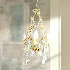 crystal chandeliers crystal chandeliers crystal chandelier home depot chandelier crystal chandelier cleaner