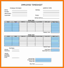 Payroll Time Calculator Sample Payroll Timesheet Calculator Mwb Online Co
