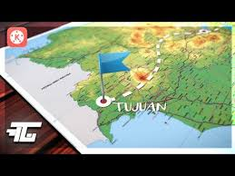 Animated Travel Map How To Make Animated Travel Map On Android How To Make