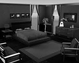 Modern Bedroom Black Black Bedroom Ideas Decorating