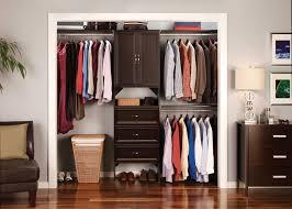 Perfect Closet Design How To Build Your Perfect Custom Closet Wayfair