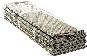 patio mats for camping mat rugs new outdoor 6 x 9