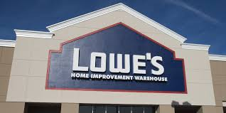lowes contractors list. Contemporary Contractors Inside Lowes Contractors List S