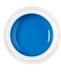 Tmavě Modré Laky Na Nehty Z Obchodu Nehtyproficz Glamicz