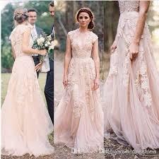 best 25 dusty pink weddings ideas