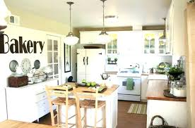 kitchen island small islands for kitchens with seating wooden designs
