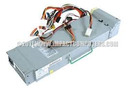 dell 470 wiring schematics model dell discover your wiring precision 470 power supply wiring diagram hpu551ff3 general