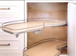 blum corner cabinet hinges full size of corner kitchen you need a blind corner kitchen cabinet blum corner cabinet hinges