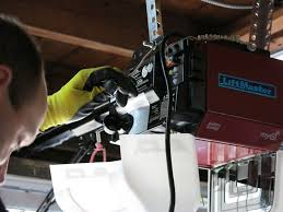 liftmaster 8550 wiring