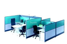 office partition dividers. Leave A Reply Cancel Office Partition Dividers