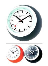top wall clock brands best wall clocks wall clocks brands wall clock globe desk clocks s top wall clock brands