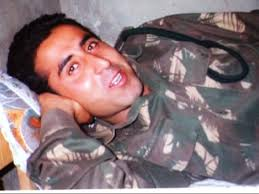 unsung heroes of who continue to inspire us times com 6 captain vikram batra