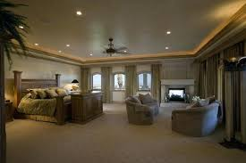 traditional master bedroom designs. Traditional Master Bedroom Inspiration Of Ideas With Simple Designs S In Design A