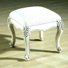 antique vanity stool antique vanity chair for le chairs image of vintage models bench stool antique antique vanity stool