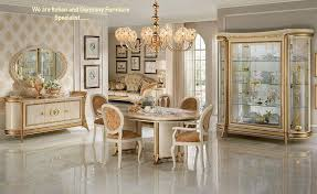 italian furniture. Italian Furniture I