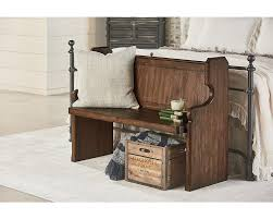 church foyer furniture. Joanna\u0027s Charming Pew Bench Is Lovely Used In An Entryway, Foyer, Hallway, Bedroom, Or Wherever You May Want To Rest. Its Church Styling With Plank Back Foyer Furniture