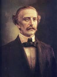 Abelardo Rodríguez Urdaneta - Wikipedia