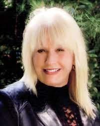 Sheila Hays Obituary - San Diego, CA