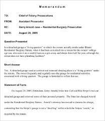 Memos Business Business Memo 18 Word Pdf Google Docs Documents
