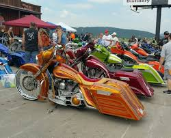 26 custom bagger luxury vehicle for sale in escondido