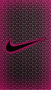 Nike Phone Wallpapers - Top Free Nike ...