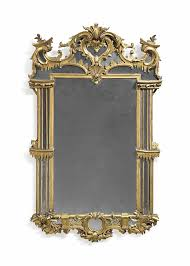 206 best mirrors frames images on Pinterest Mirrors Antique