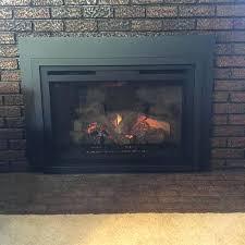 heat n glo fireplace insert heat n gas fireplace insert heat n glo fireplace insert manual