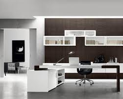 office wall furniture. White Wall Mount Shelves Office Furniture Ufficio Design Italia