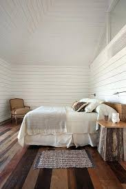 wooden wall bedroom rustic bedroom with white wood walls wood wall bedroom ideas