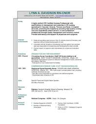 resume samples for nurses less is more  the best resume resume  nursing resume templates nursing resume templates by easyjob looking
