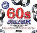 60s Jukebox: The Ultimate Collection