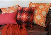 Small Picture WAM Home Decor WAMhomedecor on Pinterest