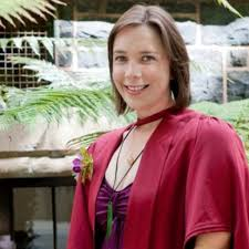 Rachel SIZEMORE | University of Otago, Dunedin | Department of Anatomy