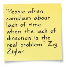 Good Time Management Quotes. QuotesGram