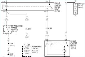 neutral safety switch wiring diagram kanvamath org jeep wrangler park neutral safty switch wiring diagram new neutral