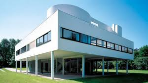 world famous architecture buildings. Modren Famous HD_Villa_Savoye_resized Inside World Famous Architecture Buildings M