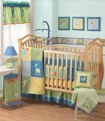 baby crib babies kids products online